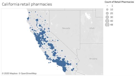 https://public.tableau.com/views/Pharmaciesdensity/Pharmacies?:language=en&:embed=y&:embed_code_version=3&:loadOrderID=0&:display_count=y&publish=yes&:origin=viz_share_link