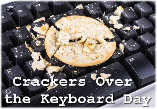 CrackersOvertheKeyboardDay.jpg