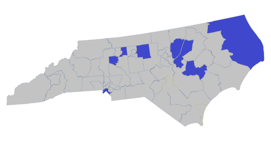 North-Carolina_2020senate.png