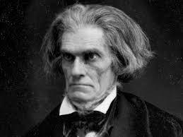 JohnC.Calhoun