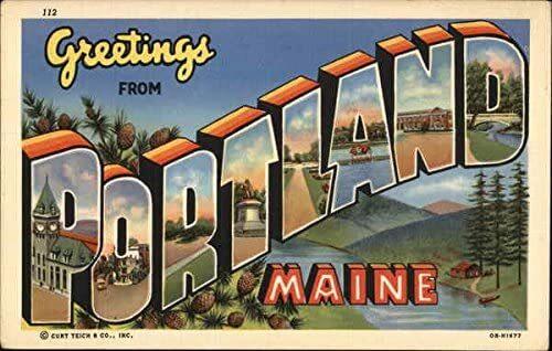 PortlandMainepostcard.jpg