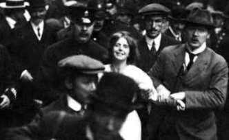 1905-AnnieKenney.jpg