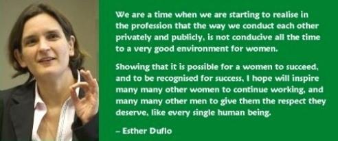 EstherDuflo-quoterespectforwomen.jpg