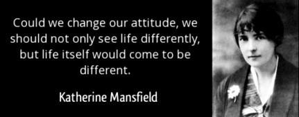 katherine-mansfield-1913.jpg