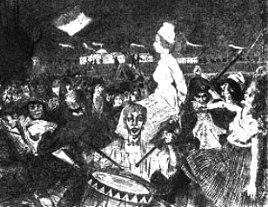 LovisCorinth-MarieAntoinetteon_Her_Way_to_the_Guillotine_1894.jpg