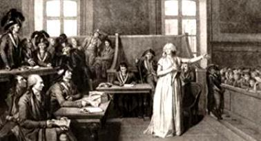 FrenchRevolutionaryTribunal-TrialofMarieAntoinette.jpg