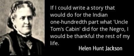 Helen-Hunt-Jackson-helpingindiansquote.jpg