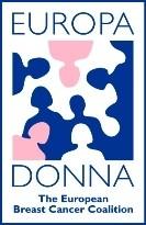 EuropaDonna-logo.jpg