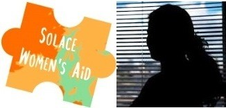 solace-womens-aid-puzzle-piece.jpg