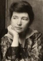MargaretSanger-1914.jpg