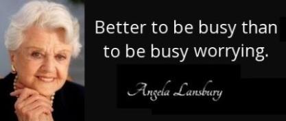 AngelaLansburyquote.jpg