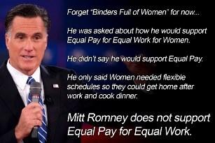 MittRomney-2ndpresidentialdebate.jpg