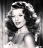 Rita_HayworthasGilda1946.jpg