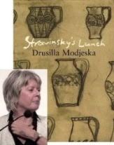 DrusillaModjeska-StravinskysLunch.jpg