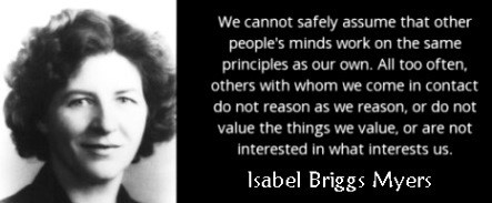 quote-we-cannot-safely-assume-that-other-people-s-minds-work-isabel-briggs-myers.jpg
