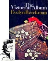 EvelynBerckman-TheVictorianAlbum.jpg