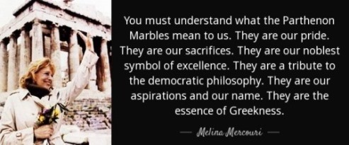 quote-you-must-understand-what-the-parthenon-marbles-mean-to-us-melina-mercouri.jpg