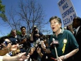 Masters-protest-MarthaBurk.jpg