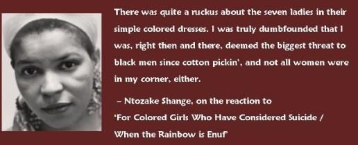 Ntozake-Shange.jpg