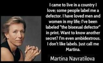 MartinaNavratilova-quote.jpg
