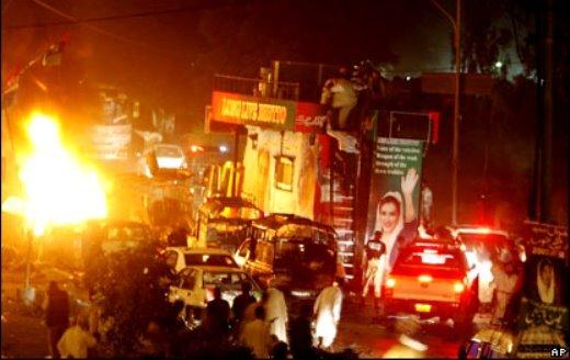 BenazirBhutto2007return-bombinginKarachi.jpg