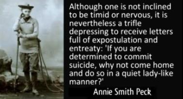 AnnieSmithPeck-lady-likesuicidequote.jpg