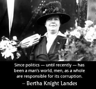 BerthaKnightLandescorruptionquote.jpg