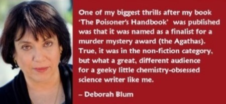 DeborahBlum-poisonbookquote.jpg