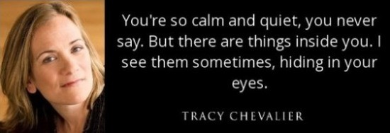 TracyChevalier-lookineyesquote.jpg