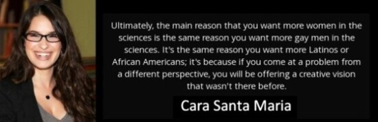 quote-ultimately-the-main-reason-that-you-want-more-women-in-the-sciences-cara-santa-maria.jpg