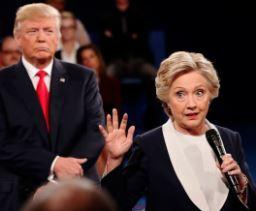 HillaryClinton-3rdPrezdebate.jpg