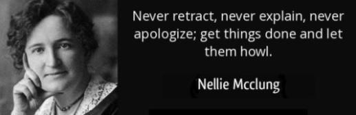 NellieMcClung.jpg
