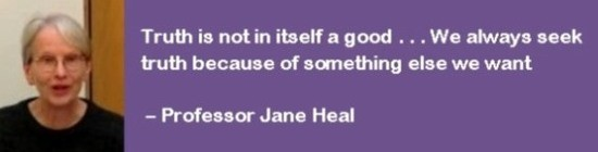 JaneHeal-Truthquote.jpg