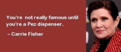 CarrieFisher-Pezquote.jpg