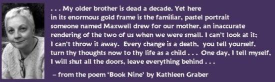 KathleenGraber-quotefromBookNine.jpg