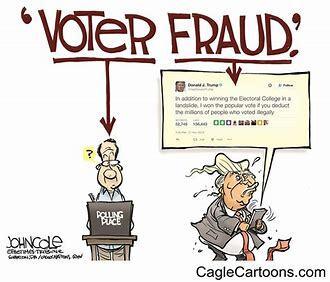[Image: voter.jpg?1604976260]