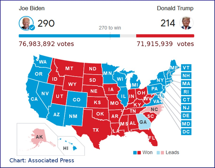 electionmapB.jpg