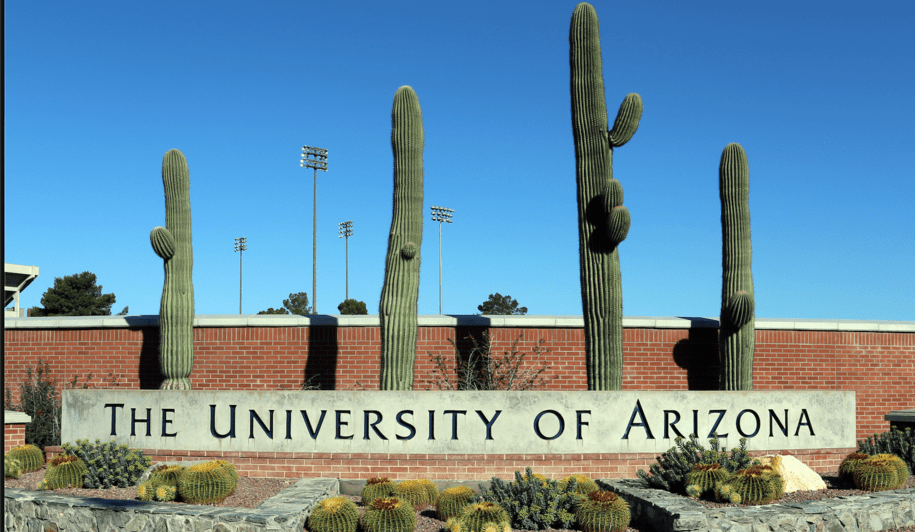 University of Arizona custodial workers speak out about unsafe work conditions