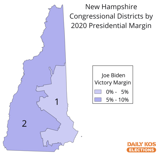 2020Pres-by-CD-NewHampshire.png