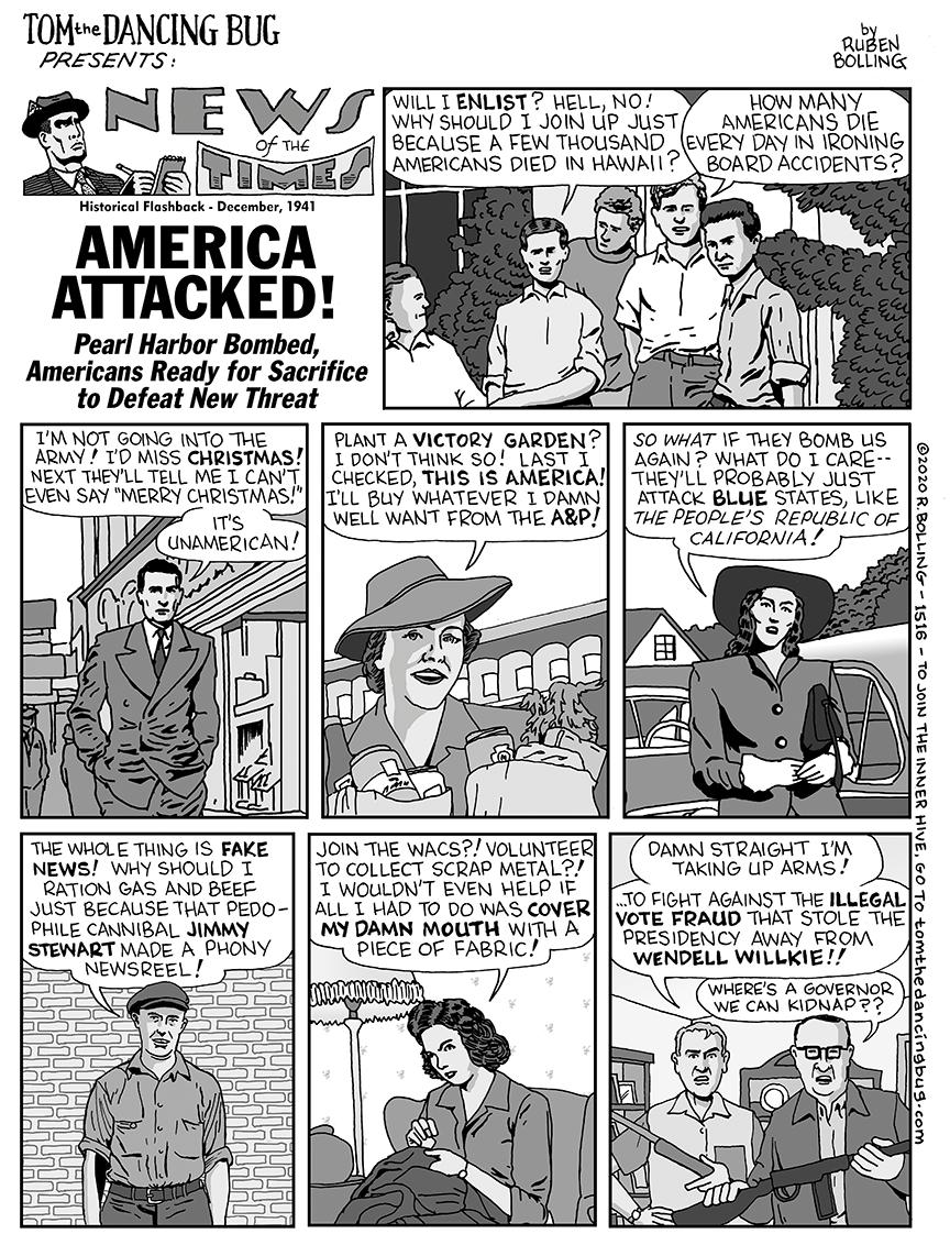 1516ckCOMICnews-americanssacrifice.png