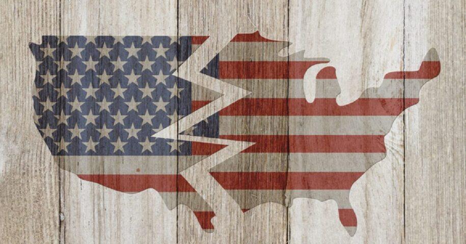 The Biden White House Response to Texas secession