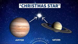 ChristmasStar.jpg