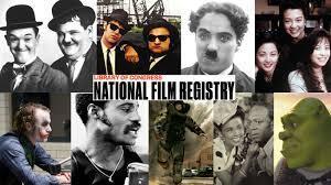 nationalFilmRegistrymoviescollage2020.jpg