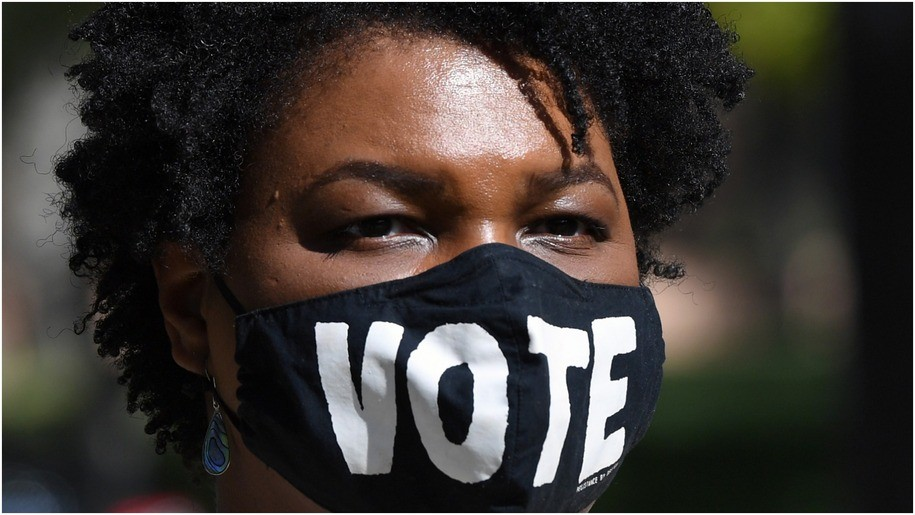 Stacey-Abrams-vote.jpg?1609184215