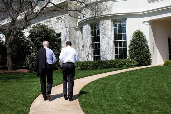 ObamaBidenApril2009Souza.jpg