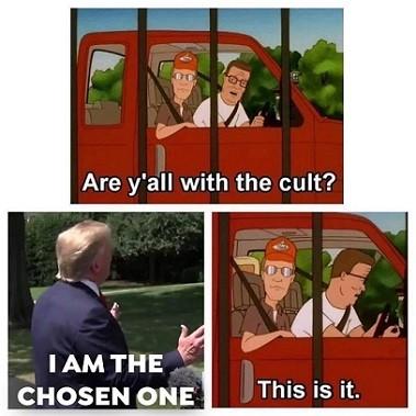 Trump_Cult_Chosen-One.jpg