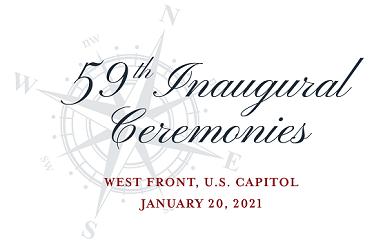 Inauguration_1-20-2021.png