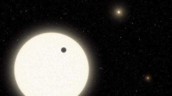 KOI-5Abexoplanet.jpg