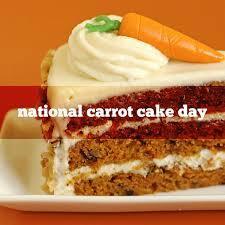 CarrotCakeDay.jpg