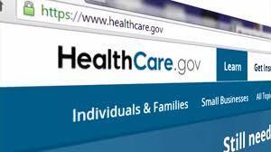 Healthcaredotorg.jpg
